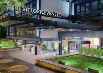 Ottimizzazione terapeutica nella pratica clinica nel trattamento dell'HIV: esperienze a confronto – Roma 16 Marzo 2017