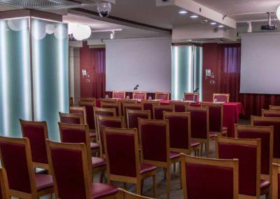 La terapia ARV e le comorbidità – Novara 4 Ottobre 2017