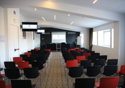 Ottimizzazione terapeutica nella pratica clinica nel trattamento dell'HIV. – Cremona 5 Maggio 2017