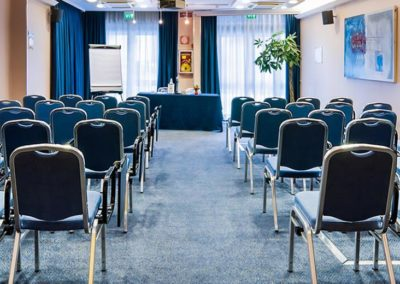 TREATMENT OF ADVANCED RENAL CANCER: Meet the expert – Catania 29 Maggio 2018
