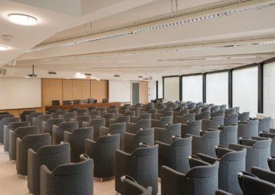 Treatment of advanced renal cancer : Meet the expert – Cagliari 26 Giugno