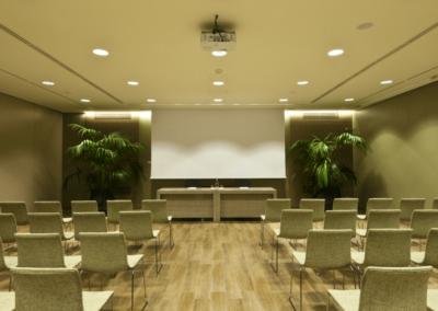 Nuove prospettive nella terapia adiuvante nel melanoma – Milano 13 Maggio 2019