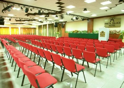 NEFROLOGIA À LA CARTE – II EDIZIONE – Roma 9 Novembre 2019