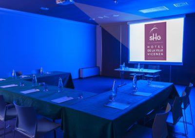 MEET DI EXPERT L'IMMUNOTERAPIA NEL SETTING ADIUVANTE DEL MELANOMA – Vicenza 28 Settembre 2020