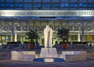 ENDOCARE 2020 – LIVE WORKSHOP PER INFERMIERI IN ENDOSCOPIA – Roma 13/14 Febbraio 2020