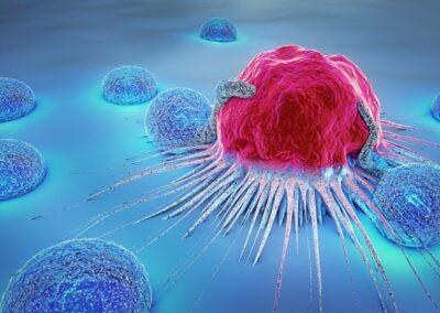 Meet di Expert l'immunoterapia nel trattamento del tumore renale e del testa collo – Corso RES-Videoconferenza 1 Aprile 2021
