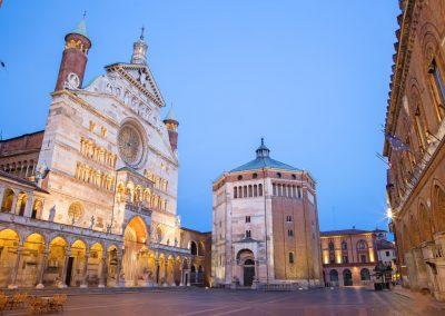 Meet the expert Esperienze a confronto sulle gestione del Melanoma – Cremona 4 Ottobre 2021