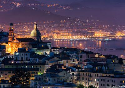 Treatment of Head & Neck Cancer Meet the Expert – Salerno (SA) 24 Settembre 2021