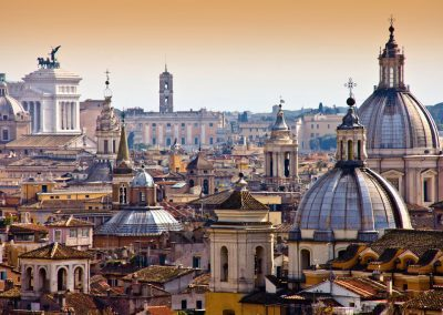 Treatment of renal cell carcinoma Meet the Expert – Roma 22 Ottobre 2021